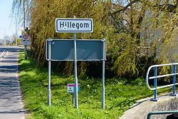 Hillegom, Zuid Holland, Netherlands