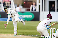 Northamptonshire County Cricket Club v Kent County Cricket Club 160516