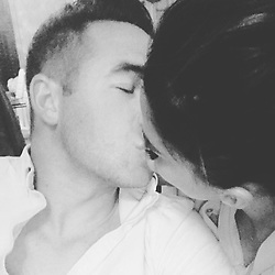 """Katie Price releases a photo on Instagram with the following caption: """"I love my husband @officialkieranhayler more than anything no man or anything will ever get in our way \u2764\ufe0f\u2764\ufe0f#loveforever\u2764\ufe0f"""". Photo Credit: Instagram *** No USA Distribution *** For Editorial Use Only *** Not to be Published in Books or Photo Books ***  Please note: Fees charged by the agency are for the agency's services only, and do not, nor are they intended to, convey to the user any ownership of Copyright or License in the material. The agency does not claim any ownership including but not limited to Copyright or License in the attached material. By publishing this material you expressly agree to indemnify and to hold the agency and its directors, shareholders and employees harmless from any loss, claims, damages, demands, expenses (including legal fees), or any causes of action or allegation against the agency arising out of or connected in any way with publication of the material."""