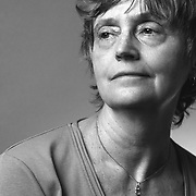 Alice Notley is author of more than twenty books of poetry. She won the International Griffin Poetry Prize, and was a finalist for the Pulitzer Prize. She lives in Paris.