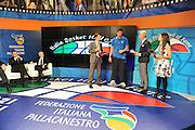 DESCRIZIONE : Milano Italia Basket Hall of Fame<br /> GIOCATORE : Maggio<br /> SQUADRA : FIP Federazione Italiana Pallacanestro <br /> EVENTO : Italia Basket Hall of Fame<br /> GARA : <br /> DATA : 07/05/2012<br /> CATEGORIA : Premiazione<br /> SPORT : Pallacanestro <br /> AUTORE : Agenzia Ciamillo-Castoria/GiulioCiamillo