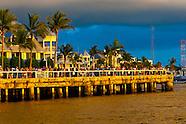USA-Florida-Keys-Key West-Misc.