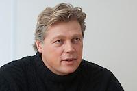 Roelof Hemmen