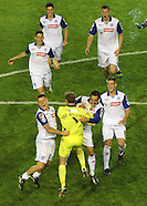 Tranmere Rovers v Bolton Wanderers 270813