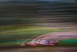 March 17, 2019 - Melbourne, Australia - Motorsports: FIA Formula One World Championship 2019, Grand Prix of Australia, ..#18 Lance Stroll (CAN, Racing Point F1 Team) (Credit Image: © Hoch Zwei via ZUMA Wire)