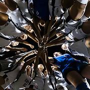 10/04/2019 - Women's Soccer v UNLV