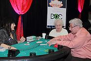 2017 - JCC - Vegas Night Fundraiser