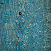 Age adds character to wood.  Here the weather has brought out the grain on an old fence in Oregon.   The wood grain is enhanced by the softer wood eroding faster than the harder parts of the wood.