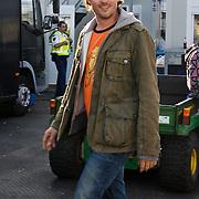 NLD/Amsterdam/20100430 - Radio 538 Koniginnedag Concert 2010, Jeroen Nieuwenhuize