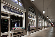 Ritz, hotel, club, restaurant, london, west end, exterior, hospitality, building