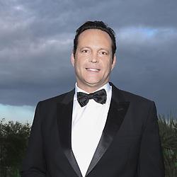 September 3, 2017 - Venice, California, Italy - Vince Vaughn at the Venice Film Festival Party. Vaughn is the executive producer of TV Netflis music show of Brad Paisley's Comedy Rodeo. (Credit Image: © Armando Gallo via ZUMA Studio)