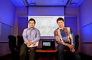 03-03-20 Professors Wang and Dulebenets