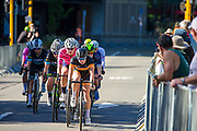 Cycling New Zealand Criterium National Championships.<br /> {catergory}<br /> Kevin Clarke<br /> Christchurch, New Zealand<br /> Sunday, November 15, 2020<br /> ©cmgsport<br /> www.cmgsport.co.nz