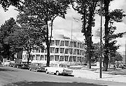 03/08/1967<br />