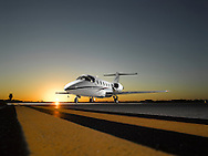 Hawker 400, Hawker, Aircraft photography, South Florida, Aviation photography Miami, Palm Beach, Stuart, Opa Locka, Florida, Aviation photography Fort Lauderdale, Aviation photography South Florida, Jerry Wyszatycki, Avatar Productions, Fort Lauderdale Executive airport, FXE, MIA, OPA, FLL, TMA, PBI, BCT