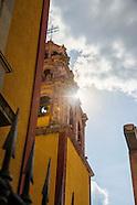 Guanajuato 2015 Preview