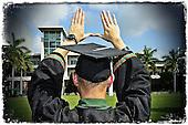 Student-Athlete Graduation
