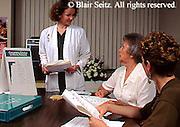 Medical Health Care Education, Nurse Tutors, Hospital Medical Seminar, Community Service