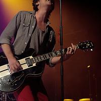 Twenty Twenty performing live at Manchester Academy, Manchester, 2011-07-08