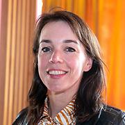 NLD/Amsterdam/20190507 - Boekpresentatie Camilla Läckberg, Liesbeth Staats
