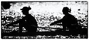 Brandenburg, GERMANY, Sunday,  08/05/2016, GRE W2X, Aikaterini Nikolaidou,<br /> Sofia Asoumanaki,    2016 European Rowing Championships at the Regattastrecke Beetzsee, [Mandatory Credit; Peter SPURRIER/Intersport-images]
