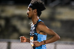 Texas Qualifier track meet <br /> Trials of Miles Running, Citius Mag,<br /> asics, 5000m,