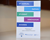 7th Annual Student Innovation Awards