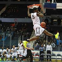 2014 Section V Boys Basketbll