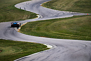 June 6, 2021. Lamborghini Super Trofeo, VIR: 1 Kyle Marcelli, Danny Formal, Prestige Performance with WTR, Lamborghini Paramus, Lamborghini Huracan Super Trofeo EVO, WTR1