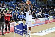 DESCRIZIONE : Pesaro Edison All Star Game 2012<br /> GIOCATORE : Richard Hickman<br /> CATEGORIA : tiro tre gara <br /> SQUADRA : All Star Team<br /> EVENTO : All Star Game 2012<br /> GARA : Italia All Star Team<br /> DATA : 11/03/2012 <br /> SPORT : Pallacanestro<br /> AUTORE : Agenzia Ciamillo-Castoria/C.De Massis<br /> Galleria : FIP Nazionali 2012<br /> Fotonotizia : Pesaro Edison All Star Game 2012<br /> Predefinita :