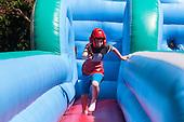 Imtech Family Fun Day