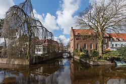 Amersfoort, Utrecht, Netherlands