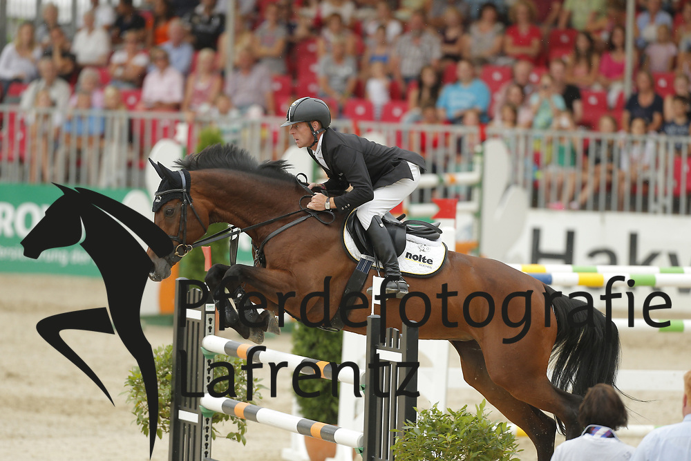 Ehning, Marcus, Sabrina<br /> Münster - Turnier der Sieger<br /> Grosse Tour<br /> © www.sportfotos-lafrentz.de/ Stefan Lafrentz