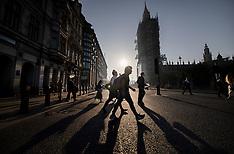 2021_09_07_Hot_Weather_London_LNP
