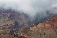 Grand Canyon, National Park, Rim Trail, Arizona