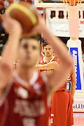 DESCRIZIONE : Pistoia Lega serie A 2013/14  Giorgio Tesi Group Pistoia Pesaro<br /> GIOCATORE : Amici Alessandro<br /> CATEGORIA : composizione<br /> SQUADRA : Pesaro Basket<br /> EVENTO : Campionato Lega Serie A 2013-2014<br /> GARA : Giorgio Tesi Group Pistoia Pesaro Basket<br /> DATA : 24/11/2013<br /> SPORT : Pallacanestro<br /> AUTORE : Agenzia Ciamillo-Castoria/M.Greco<br /> Galleria : Lega Seria A 2013-2014<br /> Fotonotizia : Pistoia  Lega serie A 2013/14 Giorgio  Tesi Group Pistoia Pesaro Basket<br /> Predefinita :