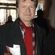 NLD/Utrecht/20060319 - Gala van het Nederlandse lied 2006, Boris Dittrich