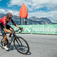 Tour de Suisse 2019 Stage6