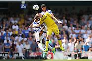 070816 QPR v Leeds Utd