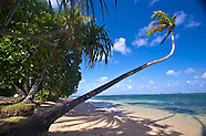 Federated States of Micronesia - Kosrae 2012