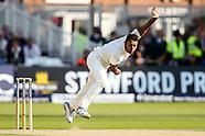 England v India 100714