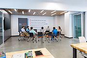 Enable Murray Hall | BHDP | Raleigh, North Carolina