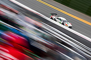 January 24-27, 2019. IMSA Weathertech Series ROLEX Daytona 24. #8 Starworks Motorsport Audi R8 LMS GT3, GTD: Parker Chase, Ryan Dalziel, Ezequiel Perez Companc, Chris Haase
