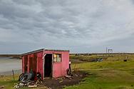 Falkland Islands, Great Britain, UK