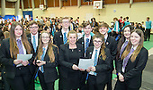 TB - Sixth Form Event for Year 11 2016/17