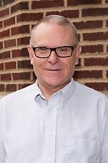 Bob McMullen