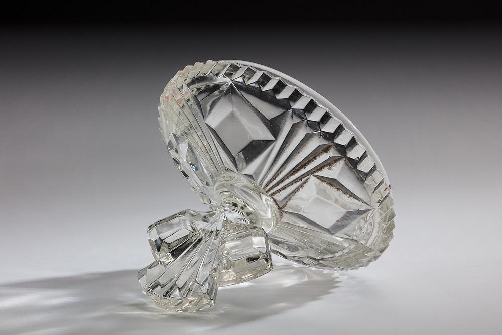 Used Glass