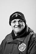 Henry Caparco<br /> Marine Corps<br /> Sergeant (E-5)<br /> Logistics<br /> 1963 - 1967<br /> Vietnam<br /> <br /> WaterFire Event<br /> Veterans Portrait Project<br /> Providence, RI
