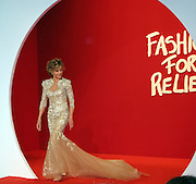 Jane Fonda..Fashion For Relief Japan Fundraiser Hosted by Naomi Campbell..2011 Cannes Film Festival..Cannes Center..Cannes, France..Monday, May 16, 2011..Photo By CelebrityVibe.com..To license this image please call (212) 410 5354; or.Email: CelebrityVibe@gmail.com ;.website: www.CelebrityVibe.com