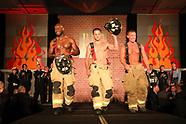 Houston Firefighter's Gala. 9.14.19